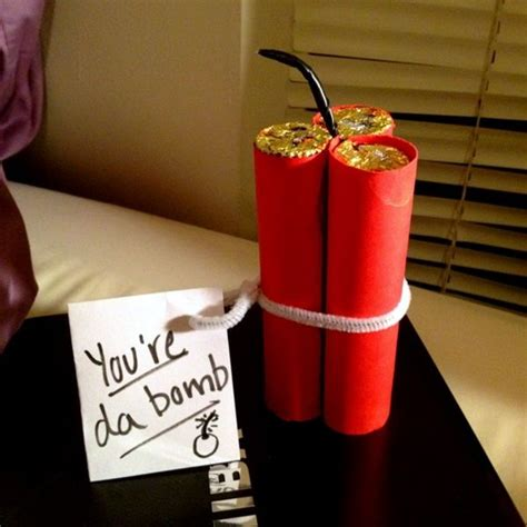 great valentines day ideas for him great valentines ideas for great ideas