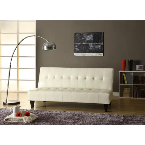 futon room ideas futon living room ideas including ingenious idea