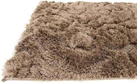 Large Shag Area Rugs Modern Area Rug Shaggy Small Carved Carpet Plush Style Large Shag Fluffy Soft Ebay