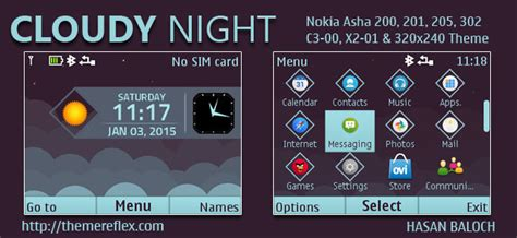 tema memes mobile themes for nokia asha 210 search results for download tema nokia 210 calendar 2015