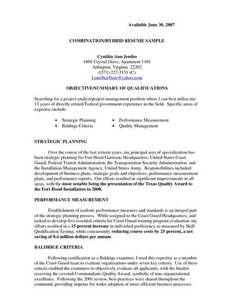 radiology tech resume entry level create a resume using microsoft word 2007 aviation resume