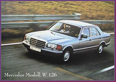Mit Wieviel Promille Darf Man Noch Auto Fahren by Automobil Stil E0705a10 Htm