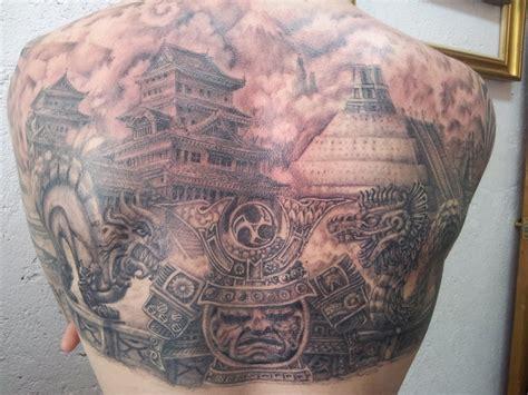 tattoo shops near me corpus christi japones azteca tattoo by cubatattoo on deviantart