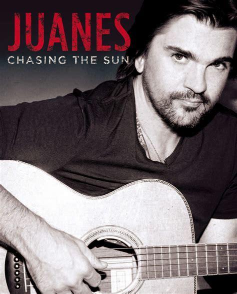 juanes biography in english singer juanes reveals personal details in his first memoir
