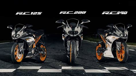 Ktm Duke 200 Price In India 2014 Ktm 200 Duke Photos 200 Duke Images Bikewale 2017 2018