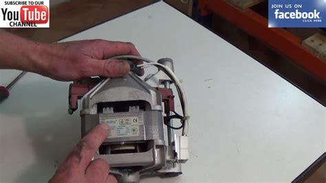 indesit washing machine wiring diagram wiring diagram