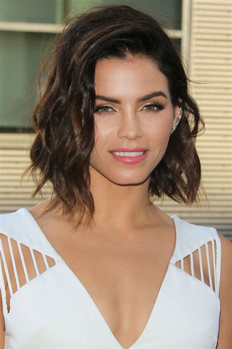 hairstyles bob and lob the most requested celebrity haircuts right now hair