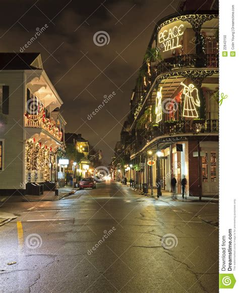 Imagenes De Navidad Reales | luces de la navidad reales de la calle foto de archivo