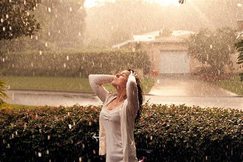 examples  rain