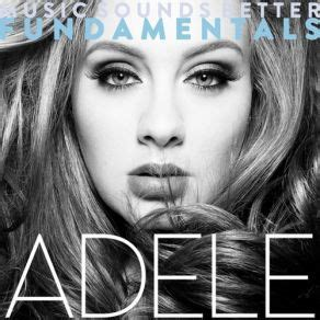 download hello adele mp3 high quality music sounds better fundamentals adele mp3 buy full