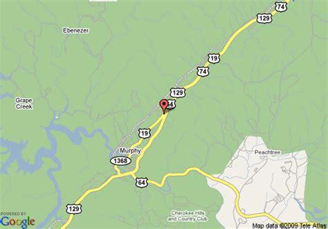 map of murphy carolina best western of murphy murphy deals see hotel photos