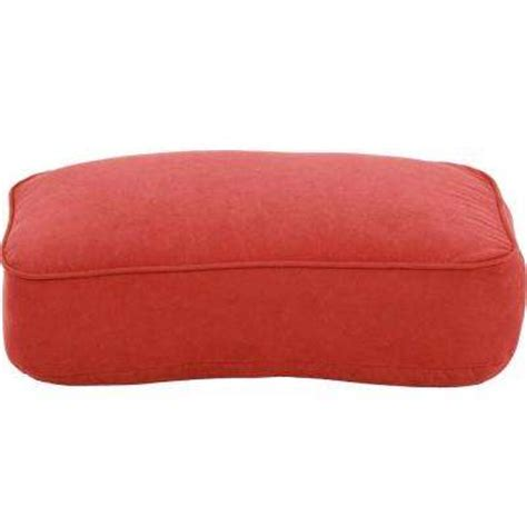ottoman cushions outdoor solid ottoman cushions outdoor cushions patio