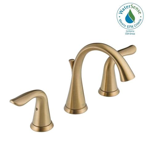 best bathroom faucets to buy delta bathroom faucets canada best bathroom decoration