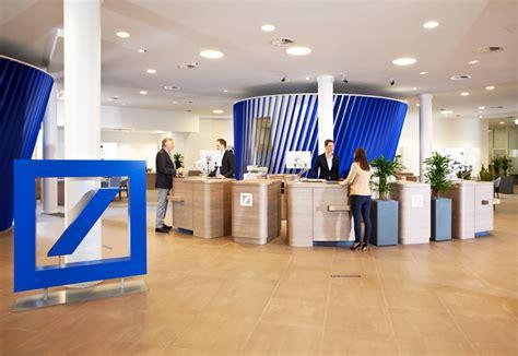 deutsche bank völklingen deutsche bank va d 233 pr 233 cier sa filiale postbank sources