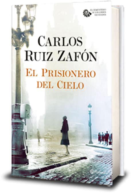 zafon el prisionero del cielo pdf bibliobit 01 2012