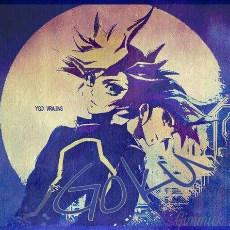 Artifact Lancea W The Meta Artifact Lancea Ft Goku Ygo Amino