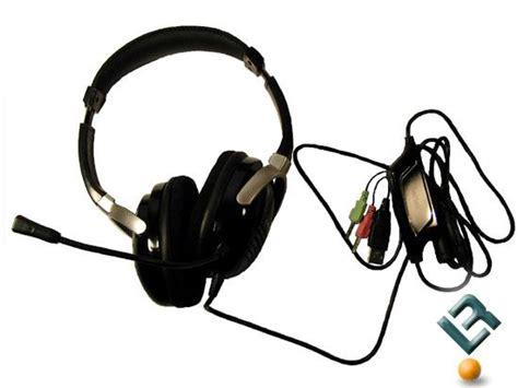 Headset Cyborg saitek cyborg 5 1 surround sound headset review legit
