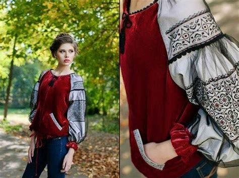 Sobar Tunic 397 best images about embroidery ideas on
