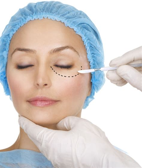 cosmetic surgery athre facial plastics blog cosmetic surgeon houston