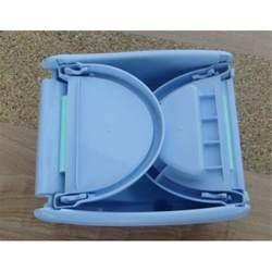 safety 1st fold up bath tub space saver