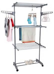 Clothing Dryer Rack China Multi Function Clothes Drying Rack Ls2428p China