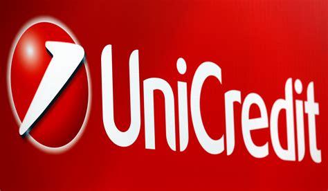 unicredit unicredit offerte lavoro unicredit oltre 1300 le posizioni aperte