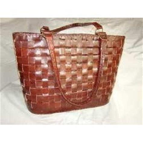 Handmade Handbags Australia - handmade leather handbags australia 28 images organic