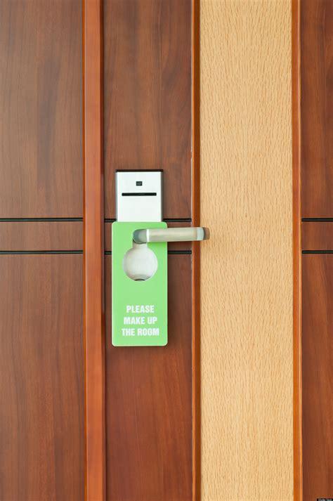 Door Inn by Security Flaw In Hotel Door Locks Leaves Guests Vulnerable