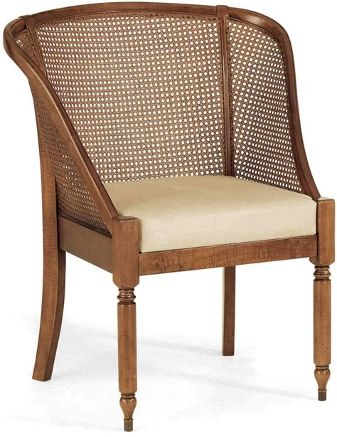 bedroom furniture chairs willis and gambier lille bedroom chair bedroom furniture