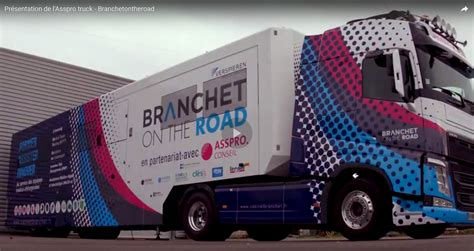 Cabinet Branchet by Branchet On The Road