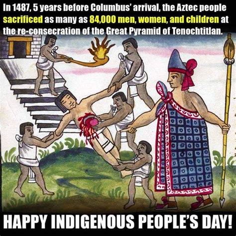 Columbus Day Meme - columbus day 2017 best funny memes heavy com