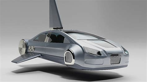 5 future concept cars which will become real soon youtube