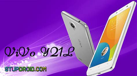 how to root vivo y53 and flash twrp quora how to root vivo y21l install twrp recovery mediatek