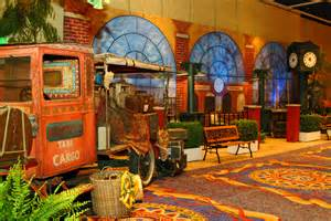 Country Decorations For Home Theme Props Decorate Your Dream World Joe Diamond Events