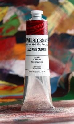 Williamsburg Handmade Paints - williamsburg handmade paint