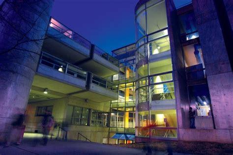 university  tennessee   college  news