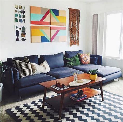 ikea soderhamn hack ariellevey soderhamn couch living pinterest living