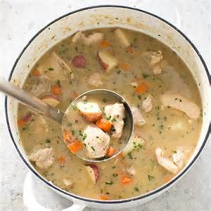 best chicken stew america s test kitchen