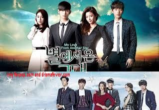 sinopsis film endless love versi korea sinopsis drama korea my love from the star di rcti blog