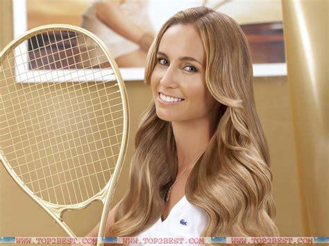 Gisela Top gisela dulko wallpaper profile argentinian tennis player