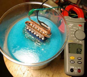 diy hho hydrogen generator rmcybernetics