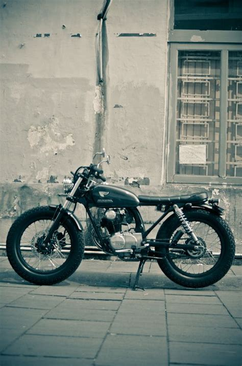 125er Motorrad Italien by 28 Besten 125er Motorrad Scrambler Bilder Auf Pinterest