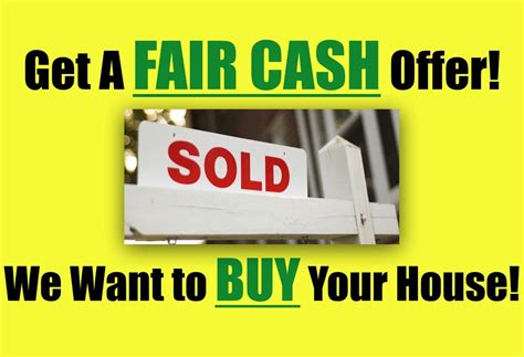 sell your house or we buy it how to sell your house fast for cash we buy houses