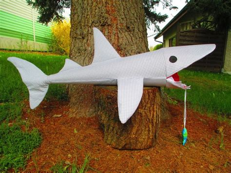 Origami Owl Shark Tank - 42 best images about schult 252 ten on day