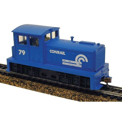 plymouth ho towerhobbies model power ddt plymouth dcc w sound