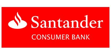 santander bank mönchengladbach senior alm analyst hos santander consumer bank as 2698813