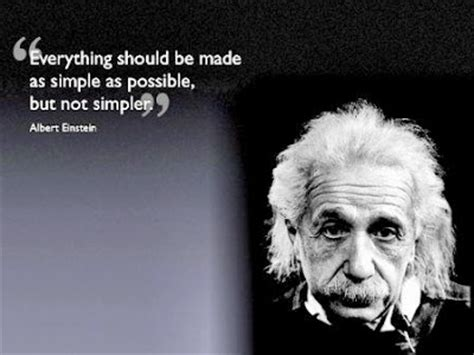 biography in context albert einstein funny quotes from the famous people smarter quotes
