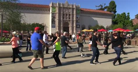 swing dance classes san diego west coast swing dance characteristics