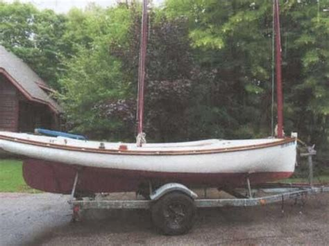 boat dealers kingston 1978 kingston lobster boat sail new and used boats for sale