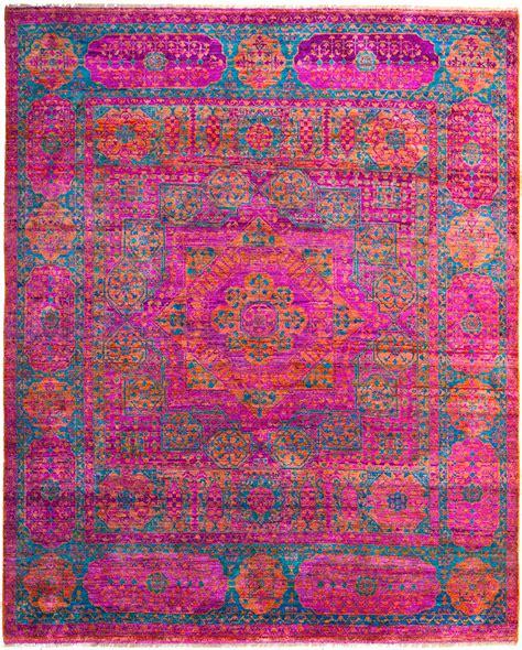 teppich pink jan kath